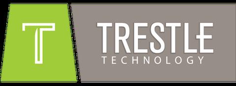 Trestle Technology