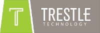 Trestle Technology