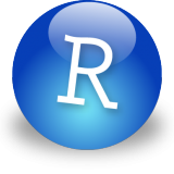 Reproducing R: Scripts, Documents, and Packages