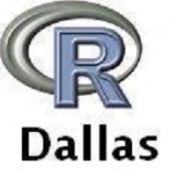 Dallas R Users: Creating R Packages this Saturday, 6/29